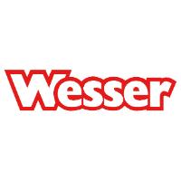 Wesser Ltd
