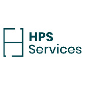 HPS Services FM Ltd