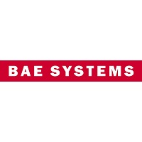 BAE Systems Recommits To Creating 800 Apprenticeships In 2020