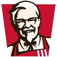 KFC To Create 5,400 New Restaurant Jobs For Young People