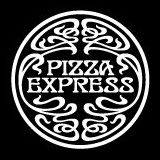 Pizza Express Creating 1,000 New Jobs With Restaurant Reopenings