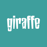Giraffe Concepts Ltd.
