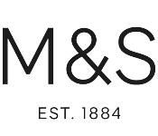 Marks & Spencer Creating 360 Work Placements For Young People