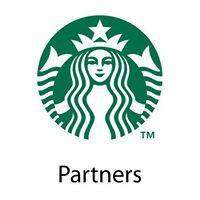 Starbucks Creates 400 New Full Or Part Time Jobs Across UK