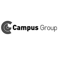 Campus Group