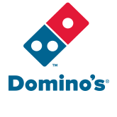 Domino's Pizza To Create 5,000 Jobs & 1,000 Work Placements For Young People