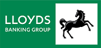 Lloyds Banking Group To Create 500 New Jobs In Edinburgh