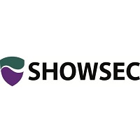 Showsec International