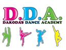 Dakoda's Dance Academy