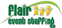 Flair Event Staffing