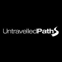 Untravelled Paths Ltd