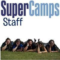 Super Camps