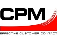 CPM Field Marketing