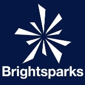 Brightsparks Recruitment