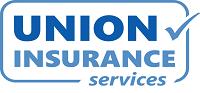 Union Insurance Services