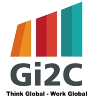 Gi2C Group
