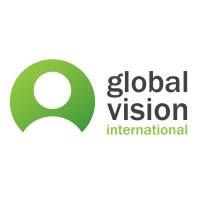 GVI - Global Vision International