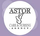 Astor Care & Nursing Agency