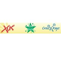 Xkeys
