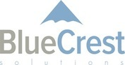 Blue Crest Solutions