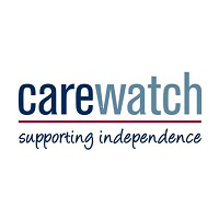 Carewatch Care Services Ltd