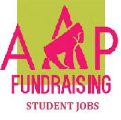 AAP Fundraising