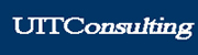 UK International Trade Consulting