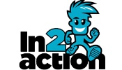 In2action