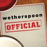 JD Wetherspoon To Create 10,000 New Bar & Hotel Jobs
