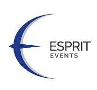 The Esprit Group