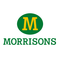 Morrisons Creates 1,000 Jobs To Fulfil Amazon Orders