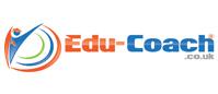 Edu-Coach