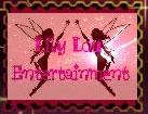 Lily Lou Entertainment