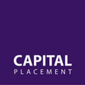 Capital Placement