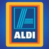 Aldi To Create 4,000 More Supermarket Jobs Across The UK