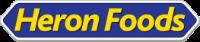Heron Foods