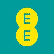 EE (Everything Everywhere)