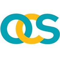 OCS Retail Support