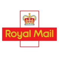 Royal Mail To Create 33,000 Christmas Jobs For 2020 Holidays