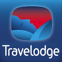 Travelodge To Create 350 New Hotel Jobs In The UK