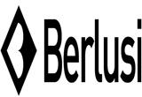 Berlusi