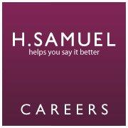 H. Samuel