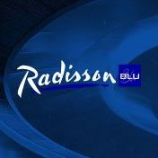 Radisson Blu Hotels