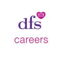 DFS Jobs