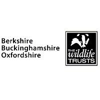 Berks Bucks and Oxon Wildlife Trust