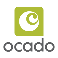Ocado To Create 400 Development Jobs In The UK