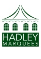 Hadley Marquees