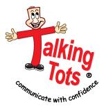 Talking Tots