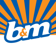 Discount Chain B&M To Create Dozens Of Jobs In Durham