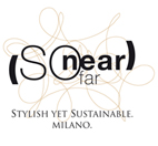 SOFARSONEAR UK LTD